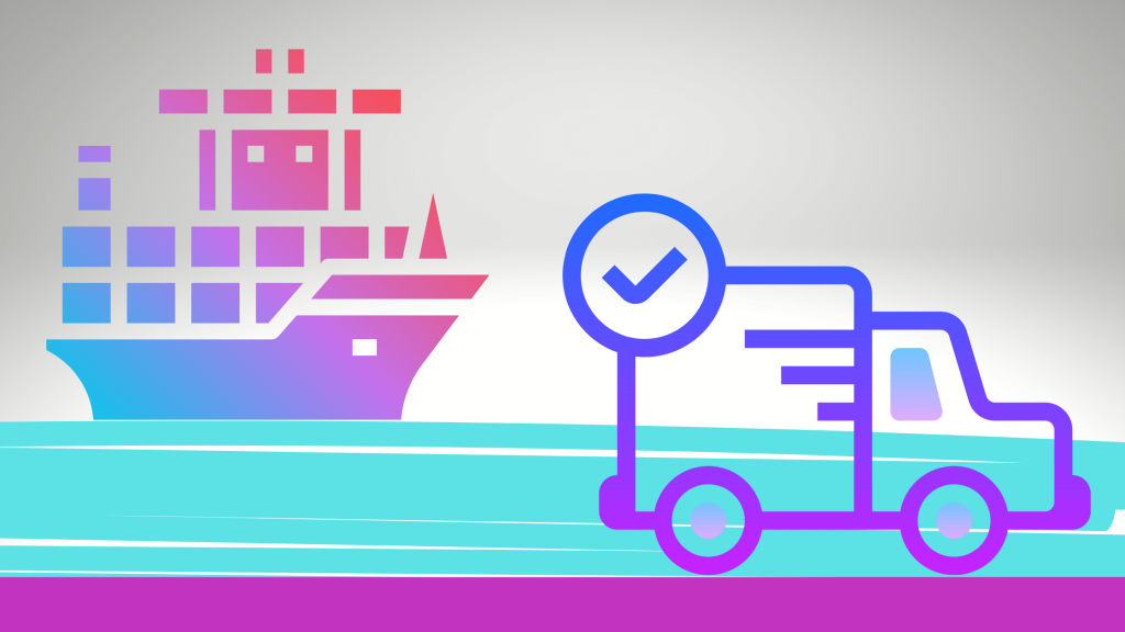 How to Keep Your Business Shipments Safe