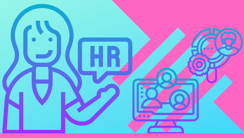 Key Areas a Business HR Department Should Focus On